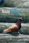 route_offline