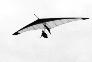 deltaflyer